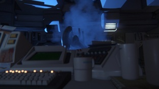 alien-isolation-pc-1389110177-010_m.jpg