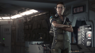 alien-isolation-pc-1389189938-012_m.jpg