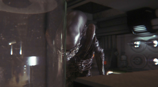 alien-isolation-pc-1390205780-015_m.jpg