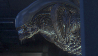 alien-isolation-pc-1390205780-017_m.jpg
