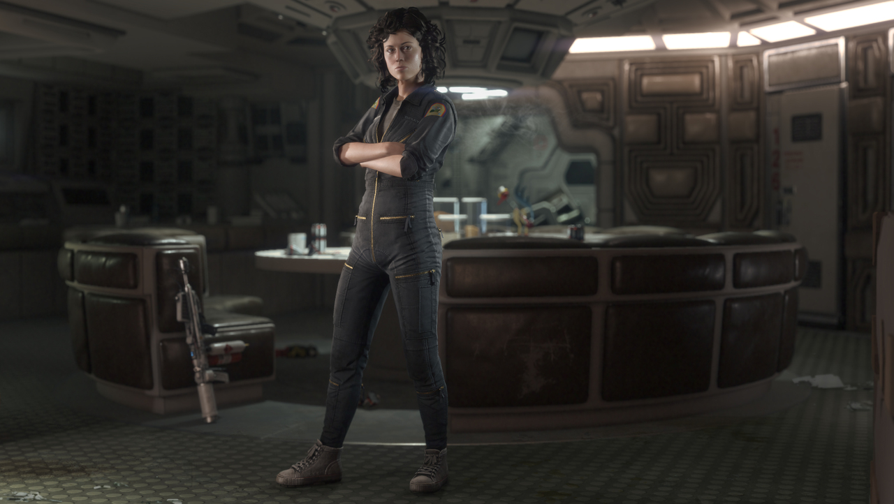 Alien Isolation [Xbox One/ PS4/ PC] - Page 2 Alien-isolation-pc-1404914797-048