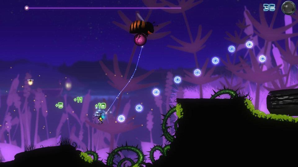 Free Download full version PC Game Alien Spidy with CRACK for free full version cracked Alien Spidy game free download-FAADUGAMES.TK