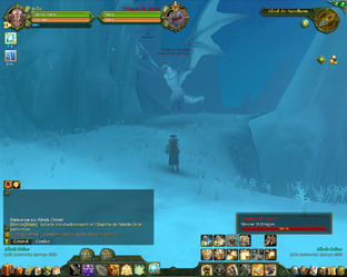 Test Allods Online PC - Screenshot 319