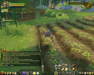 Test Allods Online PC - Screenshot 320