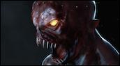 Aperçu Alone in the Dark Illumination sur le modèle Left 4 Dead - PC