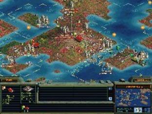 Alpha Centauri : Alien Crossfire sur PC - jeuxvideo.com