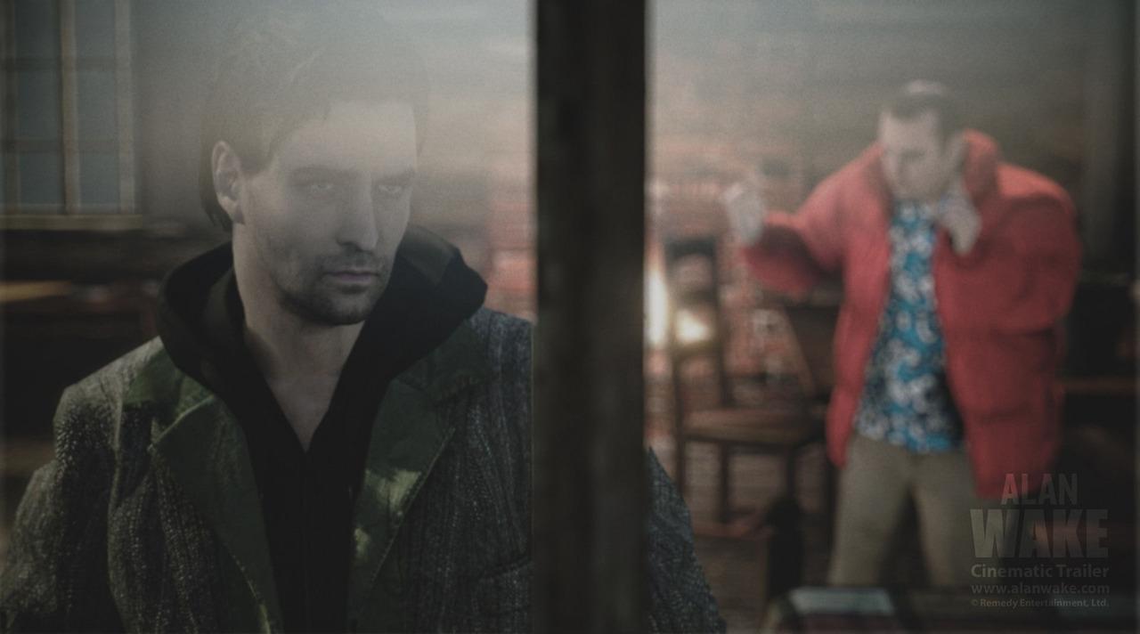 http://image.jeuxvideo.com/images/pc/a/l/alwapc017.jpg
