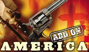 America : Add-On
