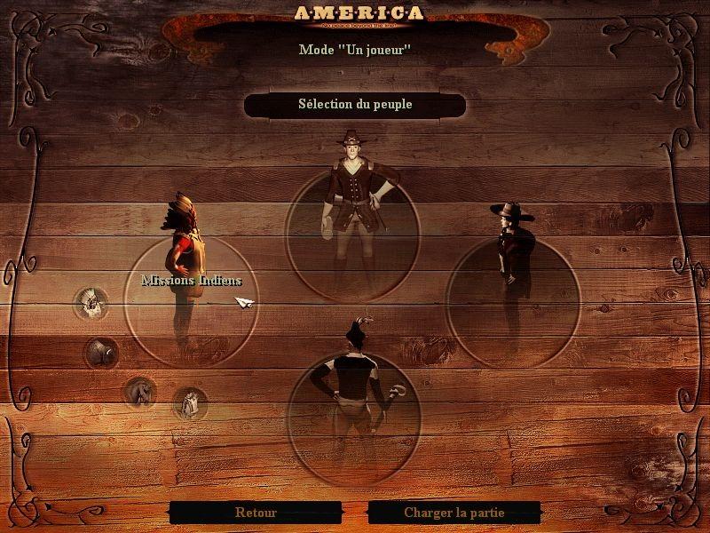 America (Test PC) America-pc-012
