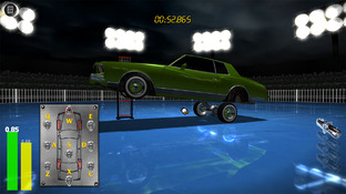 American LowRiders   [MULTI](exclue)