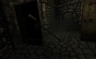 Test Amnesia : The Dark Descent PC - Screenshot 22