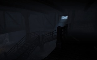 Test Amnesia : The Dark Descent PC - Screenshot 24
