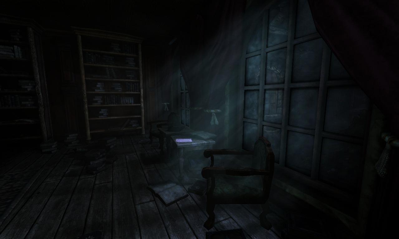 Humble Indie Bundle V Amnesia-the-dark-descent-pc-026