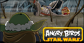 angry-birds-star-wars-pc-00a.jpg