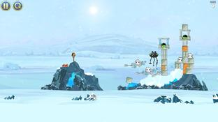 Images Angry Birds Star Wars PC - 4