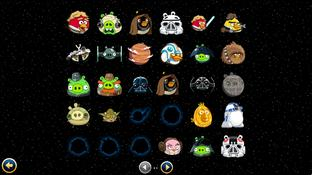 Images Angry Birds Star Wars PC - 11