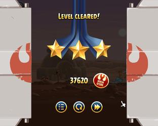 Images Angry Birds Star Wars PC - 16