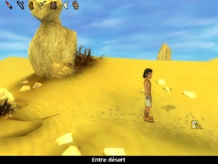 Test Ankh PC - Screenshot 61