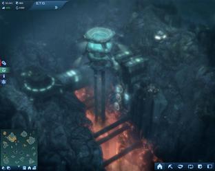 Test Anno 2070 : En Eaux Profondes PC - Screenshot 4