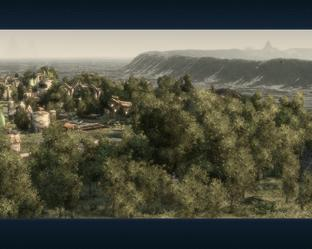 Test Anno 2070 : En Eaux Profondes PC - Screenshot 5