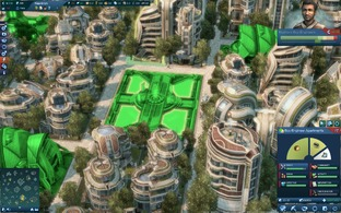 Anno 2070 RELOADED
