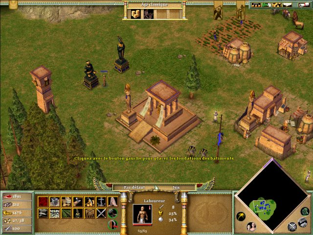 AGE OF MYTHOLOGY all versions serial number and keygen for ...