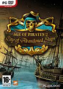 حصريا تحميل لعبة القراصنة الرائعة