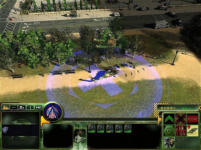 http://image.jeuxvideo.com/images/pc/a/o/aowapc020.jpg