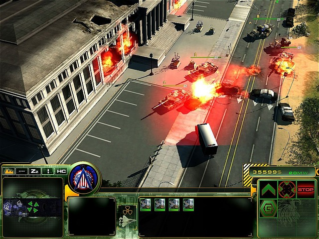 http://image.jeuxvideo.com/images/pc/a/o/aowapc035.jpg