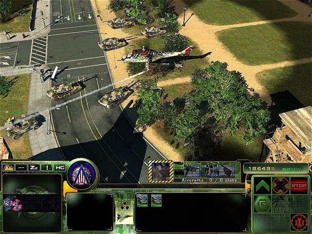 http://image.jeuxvideo.com/images/pc/a/o/aowapc037.jpg