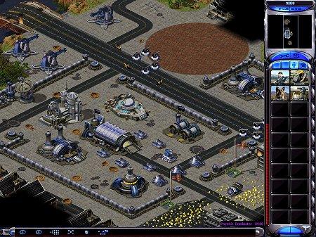 & Conquer : Alerte Rouge 2 : La Revanche de Yuri - PC Image 7 sur 7