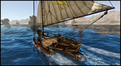 Test Notre test du MMORPG ArcheAge - PC
