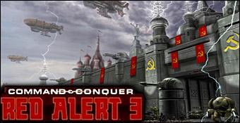 Command & Conquer : Alerte Rouge 3 Arg3pc00b