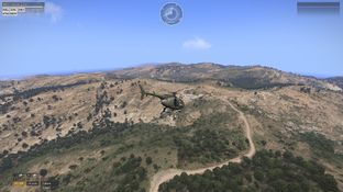 Test ArmA III PC - Screenshot 85