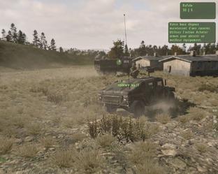 ArmA II PC