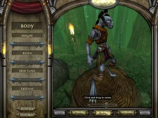 Asheron's Call 2 : Fallen Kings PC