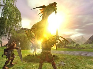 Asheron's Call 2 : Fallen Kings PC