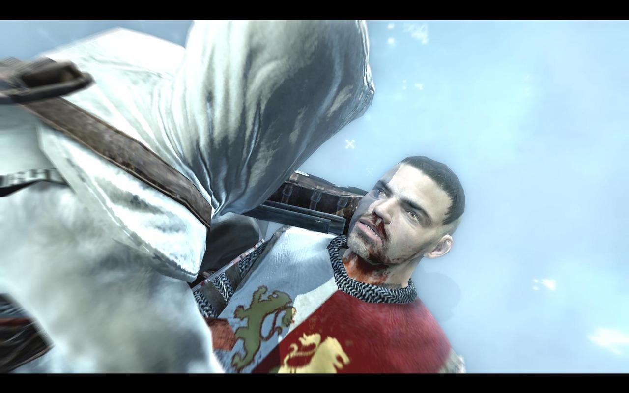 http://image.jeuxvideo.com/images/pc/a/s/ascrpc286.jpg
