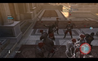 Assassin's Creed : Brotherhood PC