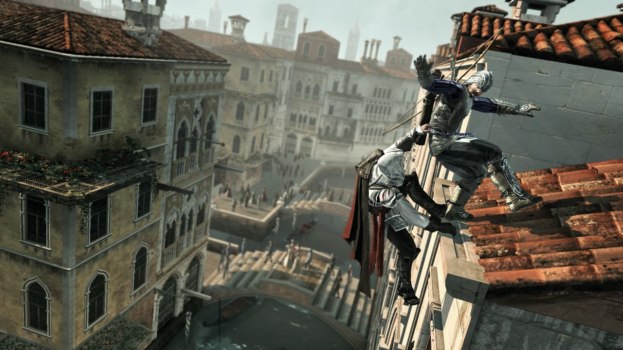 Assassins Creed SKIDROW assassin-s-creed-ii-pc-015.jpg