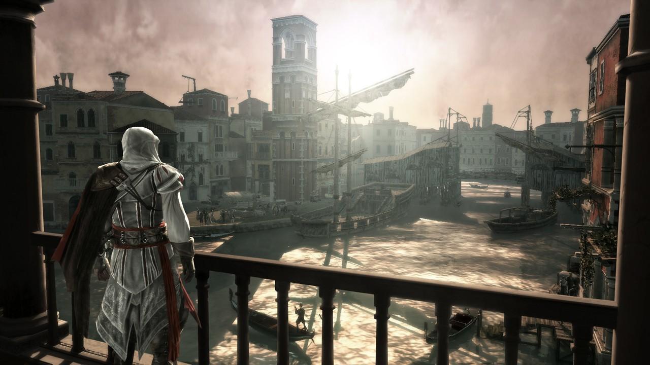Assassins Creed SKIDROW assassin-s-creed-ii-pc-016.jpg