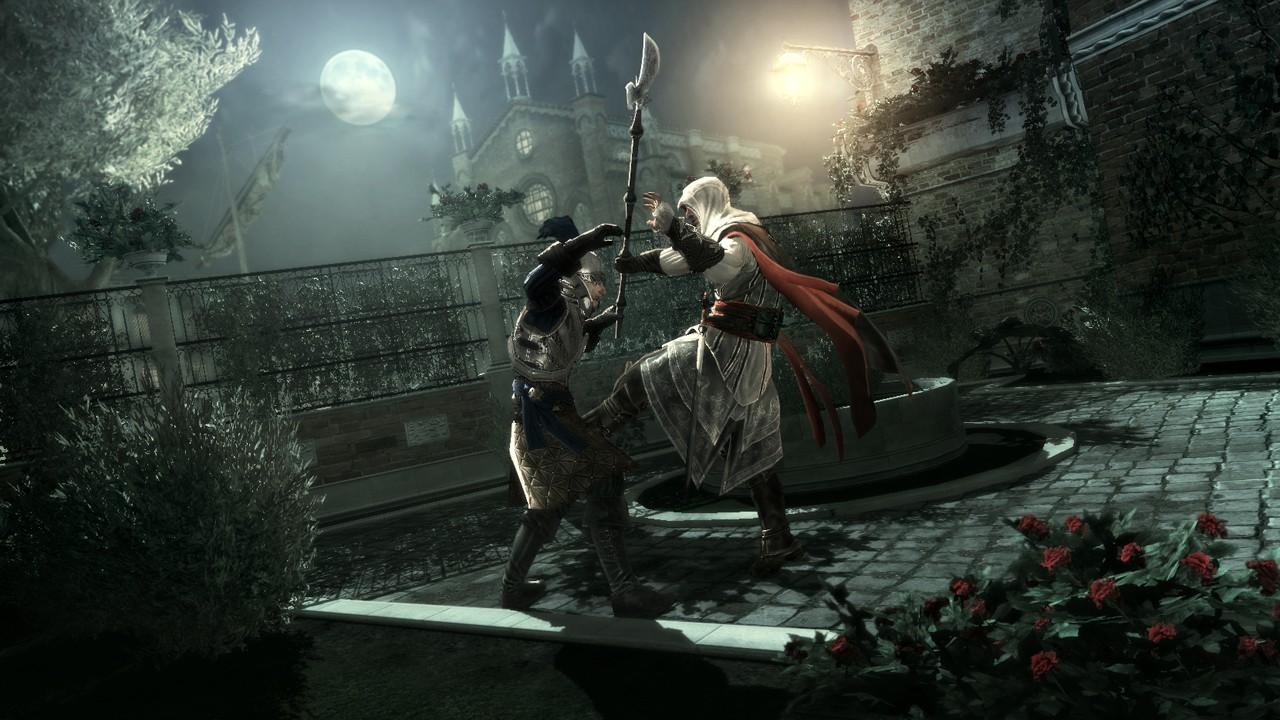 Assassins Creed SKIDROW assassin-s-creed-ii-pc-018.jpg
