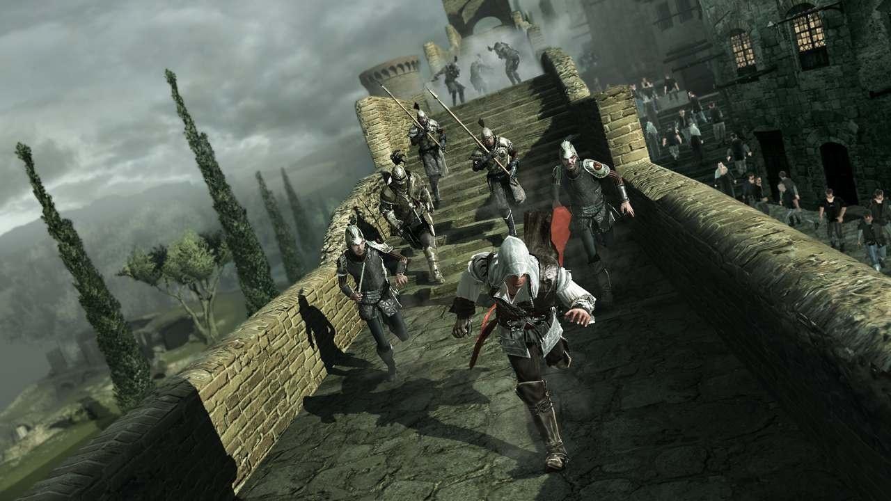 Assassins Creed SKIDROW assassin-s-creed-ii-pc-022.jpg