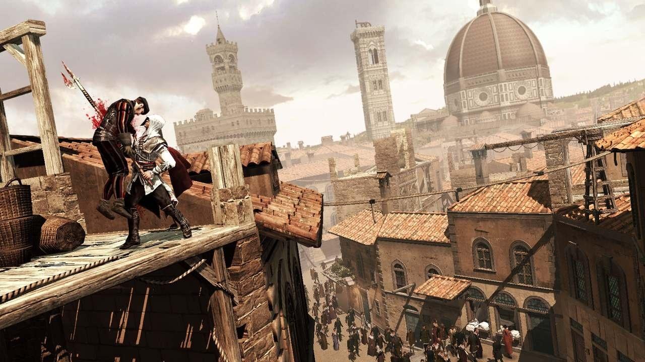 Assassins Creed SKIDROW assassin-s-creed-ii-pc-024.jpg
