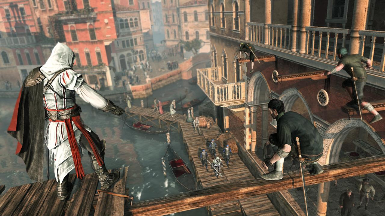 Assassins Creed SKIDROW assassin-s-creed-ii-pc-027.jpg