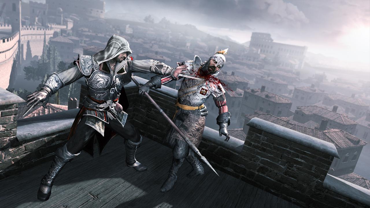 Assassins Creed SKIDROW assassin-s-creed-ii-pc-029.jpg