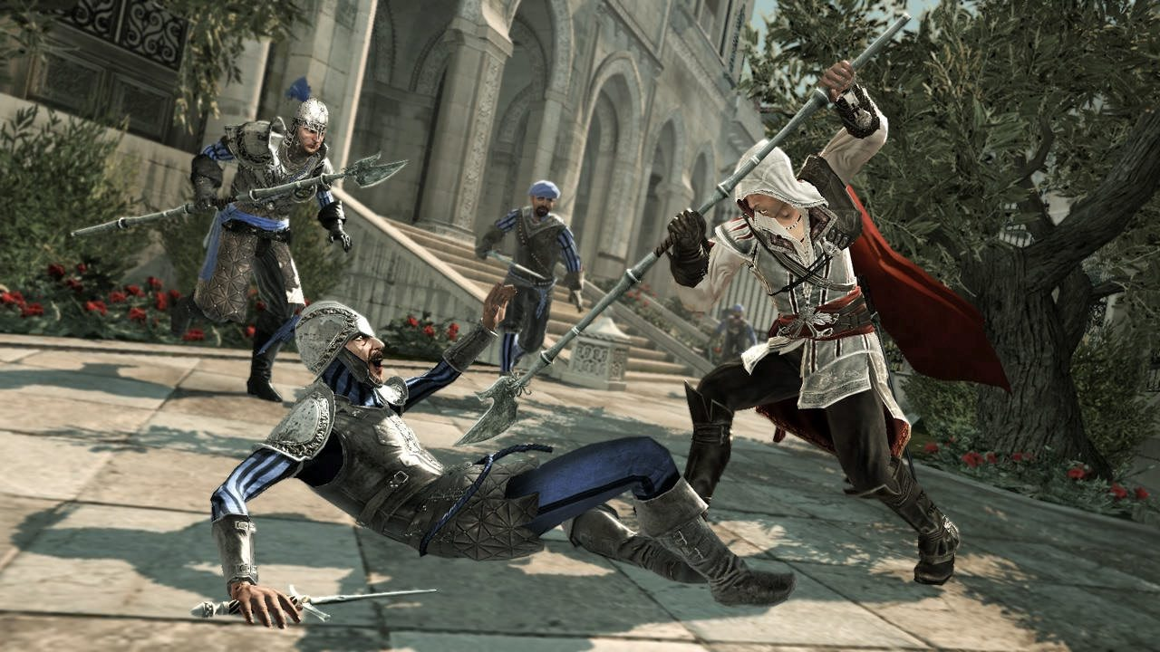 http://image.jeuxvideo.com/images/pc/a/s/assassin-s-creed-ii-pc-111.jpg