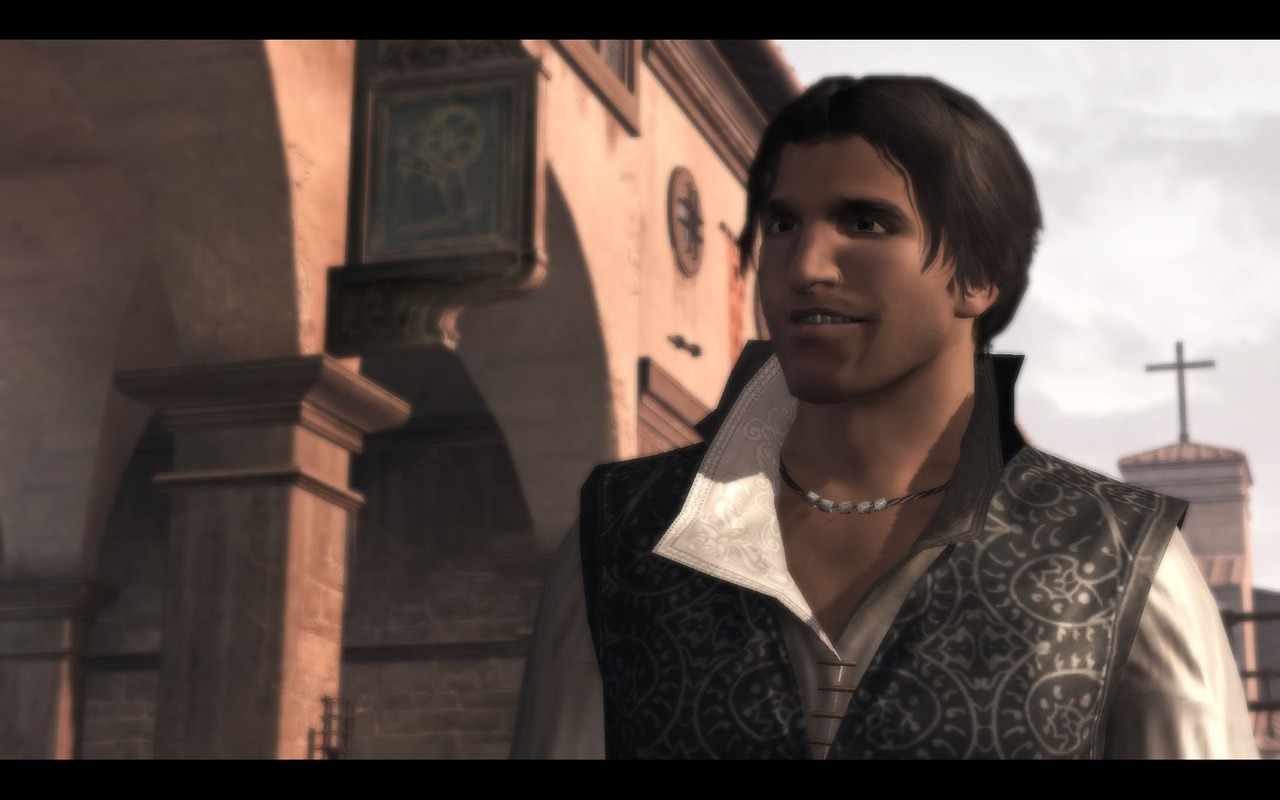 http://image.jeuxvideo.com/images/pc/a/s/assassin-s-creed-ii-pc-116.jpg