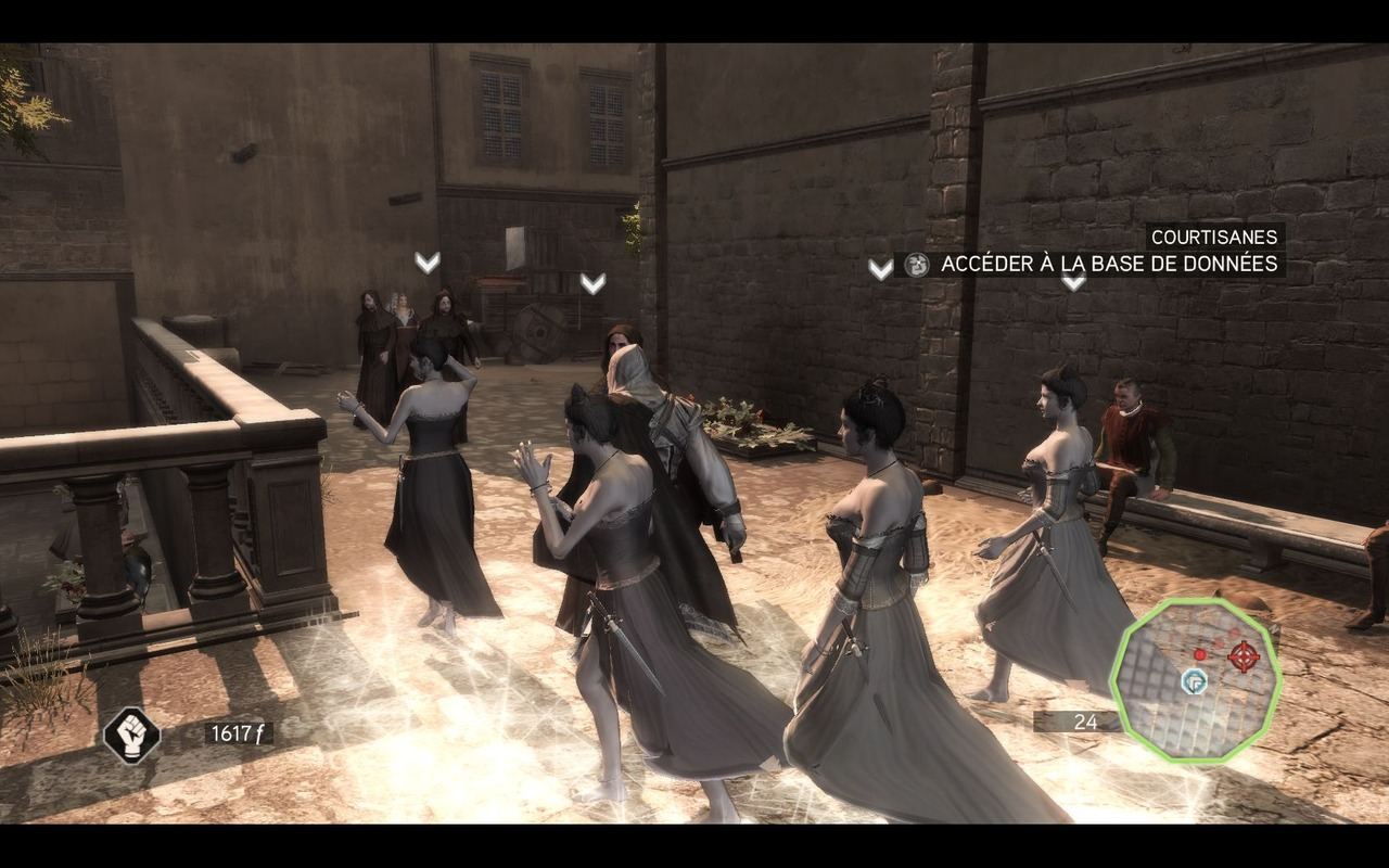 http://image.jeuxvideo.com/images/pc/a/s/assassin-s-creed-ii-pc-155.jpg