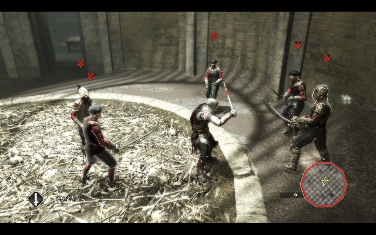 http://image.jeuxvideo.com/images/pc/a/s/assassin-s-creed-ii-pc-200.jpg